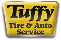 Tuffy-logo